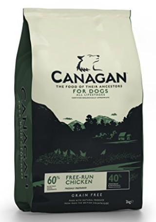 canagan01.jpg